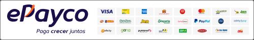 Marketind digital para independientes, profesionales y dueños de negocio